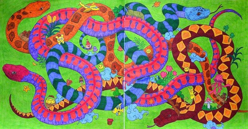 змеи (т).jpeg