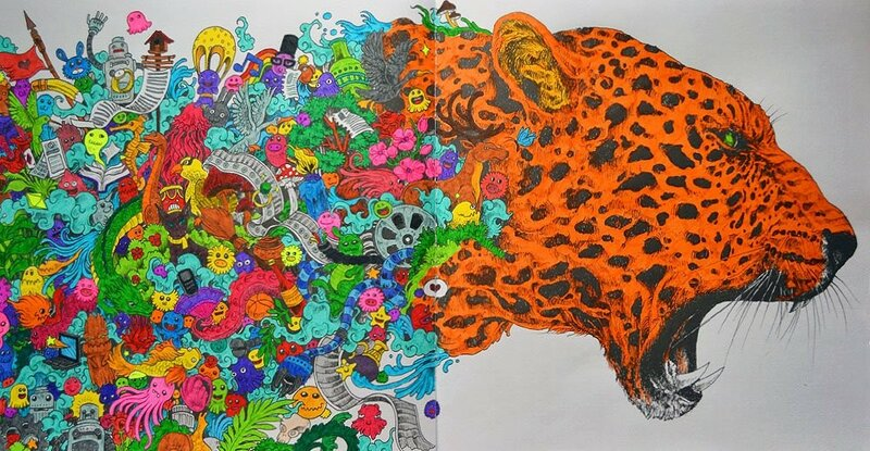 леопард (т).jpeg