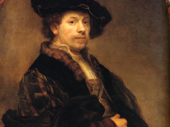 Rembrandt-Harmenszoon-van-Rijn-1.jpg