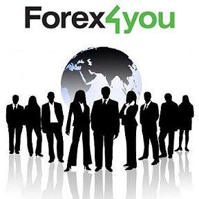Как заработать на Форекс новичку. Лучшая партнёрская программа Forex4you.