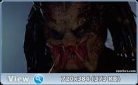 Хищник / Predator (1987/BDRip/HDRip/3D)