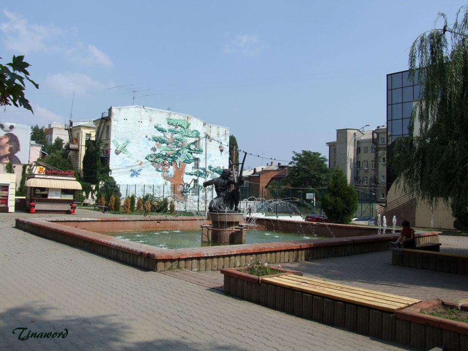 фонтан-у-Ф-6.jpg