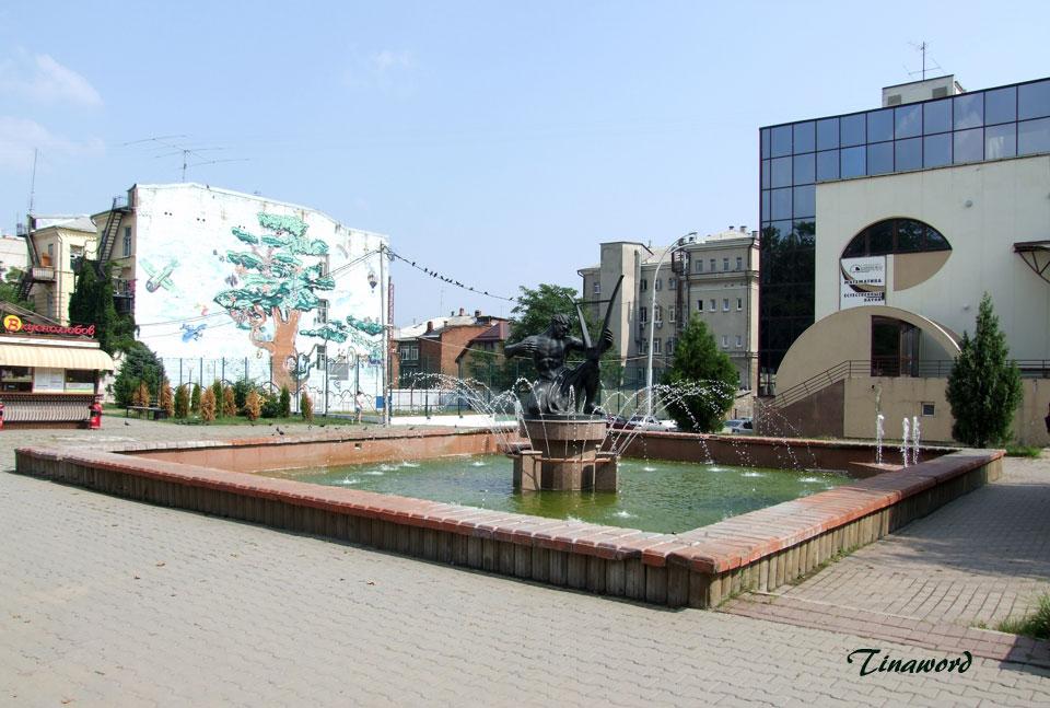 фонтан-у-Ф-8.jpg