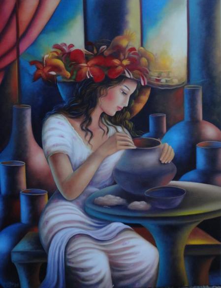 Sergio Martinez_paintings_Honduras _artodyssey  z0.PNG