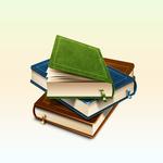 стопка_книг.png