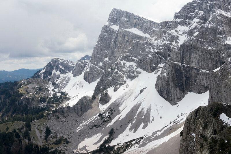 гора Гамила (Gamila)