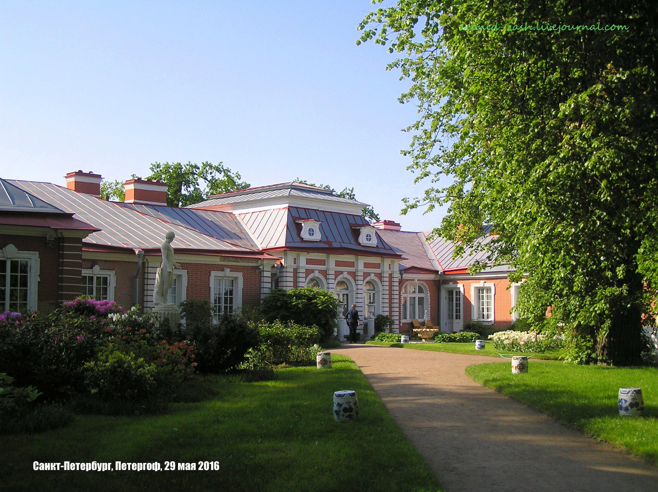 Peterhof Russia 149.JPG