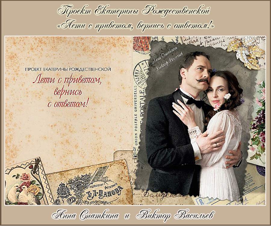 https://img-fotki.yandex.ru/get/49649/92936793.45/0_16e344_6eafaa00_orig.jpg