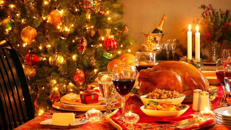 delicious-foods-before-christmas-dinner-1600x900.jpg