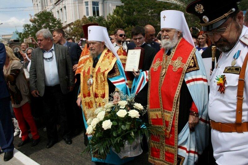 2016-05-16 Открытие бюста Николая II 24.jpg