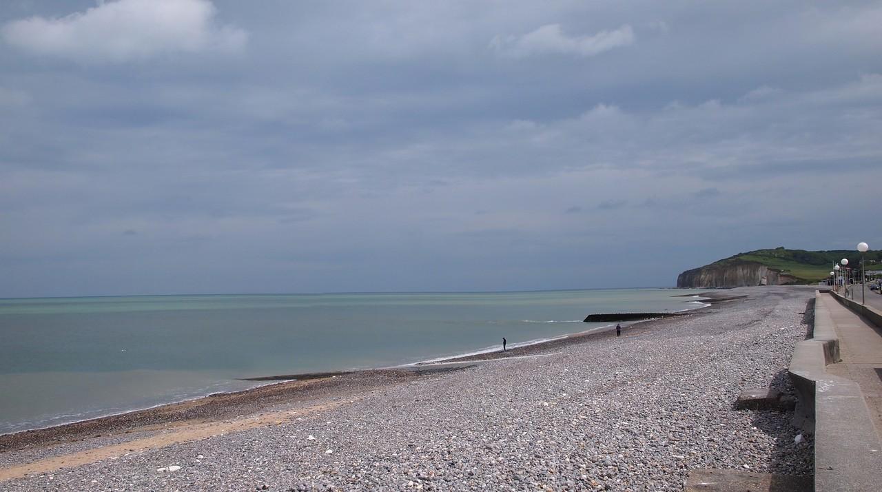 P1011940 Panorama.jpg