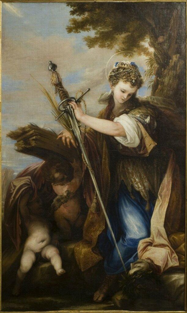 Juan_antonio_de_frías_y_escalante-santa_catalina 1660.jpg