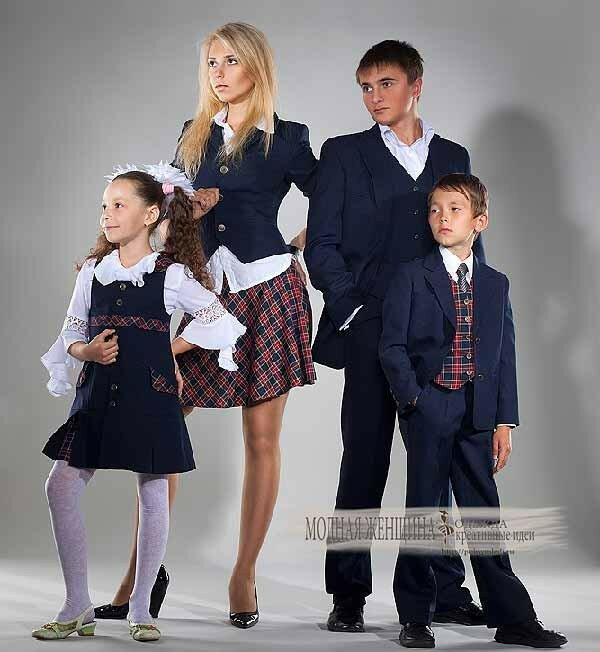 Модная-школьная1-форма-осень-зима-2016-2017.jpg