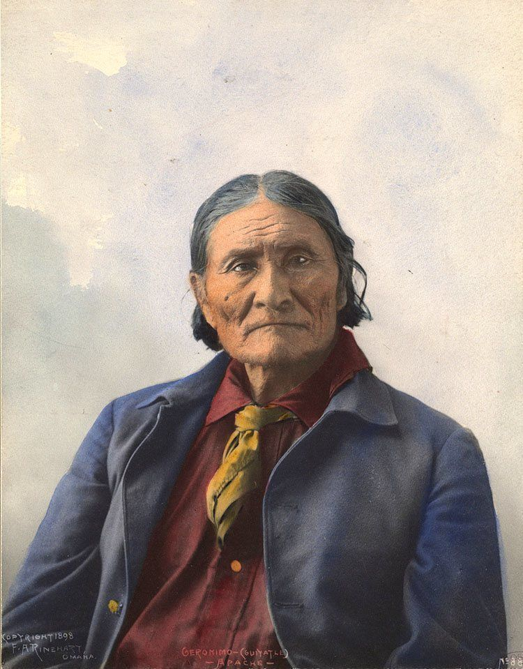 native-american-apache-geronimo.jpg