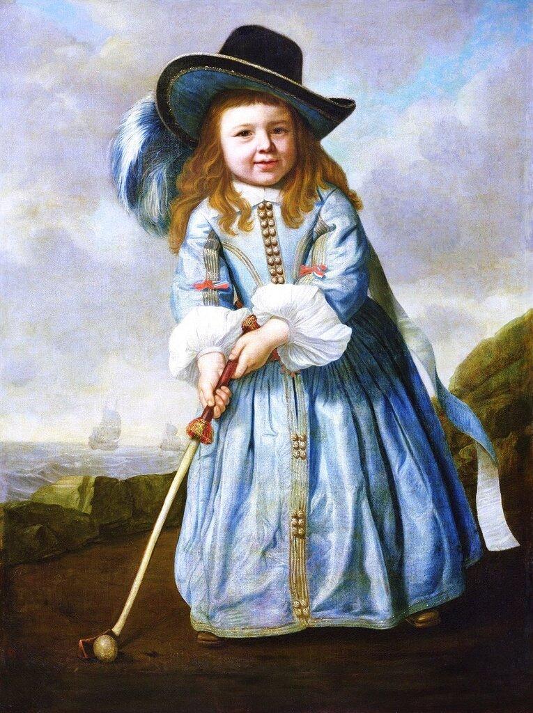 Bartholomeus van der Helst, ca. 1658-1659.jpg