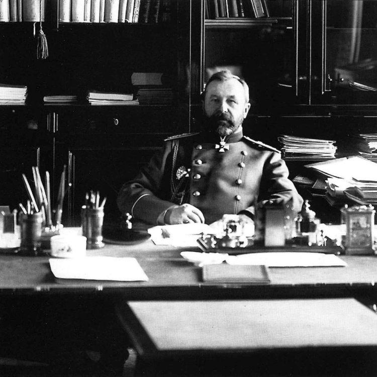 генерал Куропаткин (3).jpg