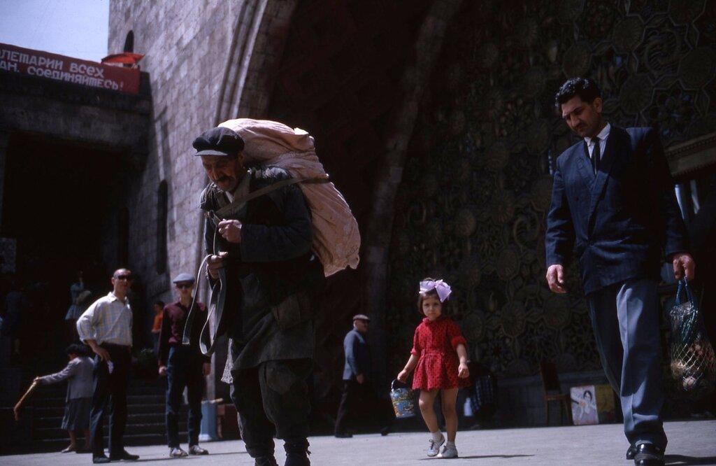 1964 Ереван12.jpg