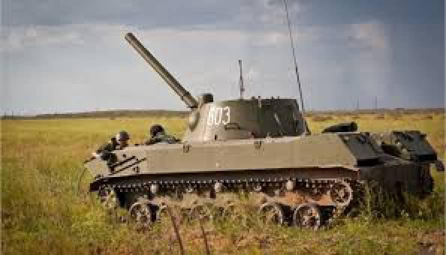 На Мариупольском направлении боевики применили 122 мм артиллерию и минометы, в Богдановке произошло боестолкновение с ДРГ противника, - пресс-центр штаба АТО