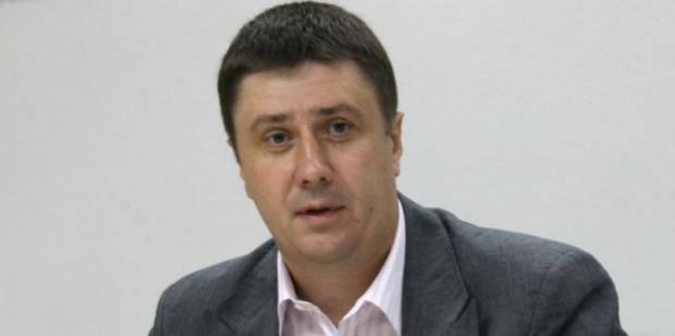 В России преследуют украинцев и устраивают провокации, - Кириленко