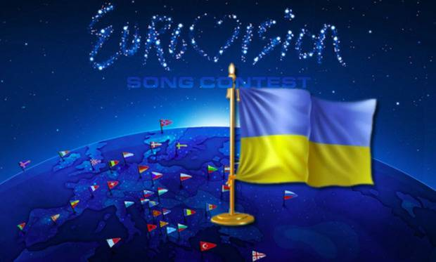 """Евровидение-2017: Из пяти претендентов двое """"нос в нос идут"""", - Аласания"""