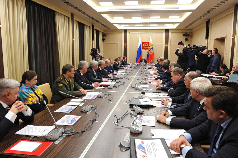 Совет безопасности РФ в Ново-Огарево, 31.03.16.png