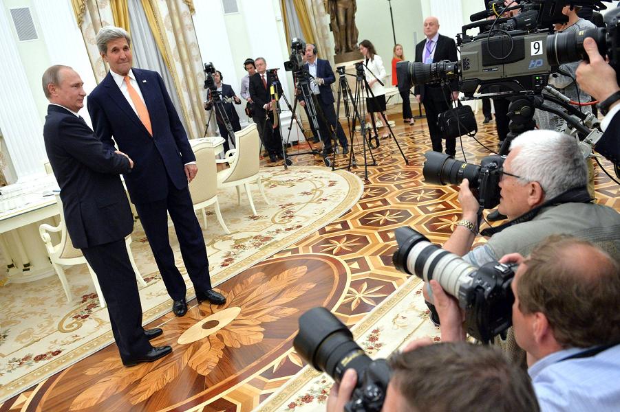 Встреча с госсекретарём США Джоном Керри 14 июля 2016 в Москве.png