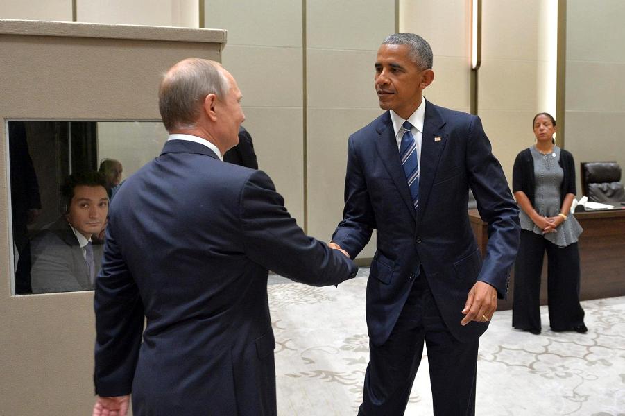 Встреча Путина и Обамы 5.09.16.png