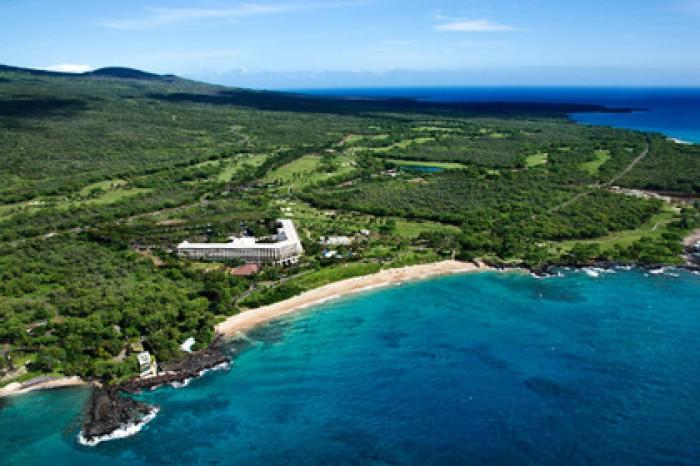 Лучшие острова по мнению путешественников