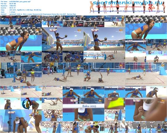 http://img-fotki.yandex.ru/get/49888/13966776.2d7/0_cd671_c12d8fe5_orig.jpg