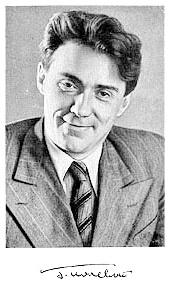 Советский писатель Полевой Б.Н.jpg