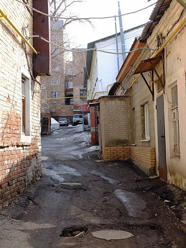 Хлебка,водников, л. толстого и старый город 106.JPG