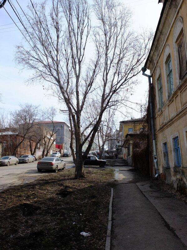 Хлебка,водников, л. толстого и старый город 116.JPG