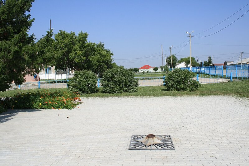 Алексеевка, Нефтегорск 085.JPG