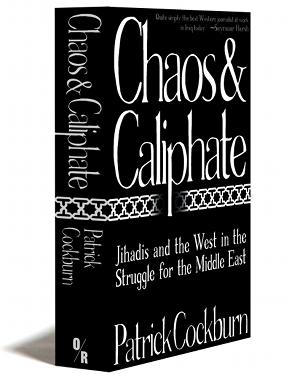 ChaosAndCaliphate_CVR-3D_Mockup_Draft2.jpg