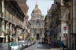 Catania_Kondrateva_013.jpg