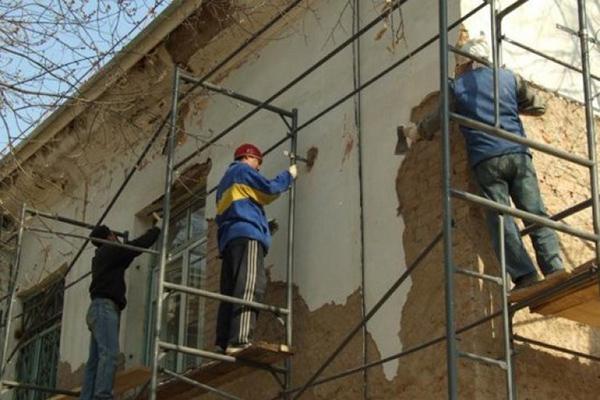 Фонд капремонта Кировской области сможет использовать деньги жильцов на ремонт домов в других городах