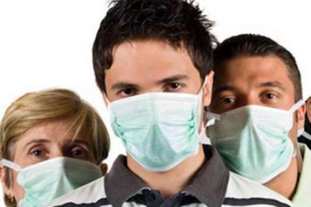 ВТульской области эпидемия гриппа пошла наспад