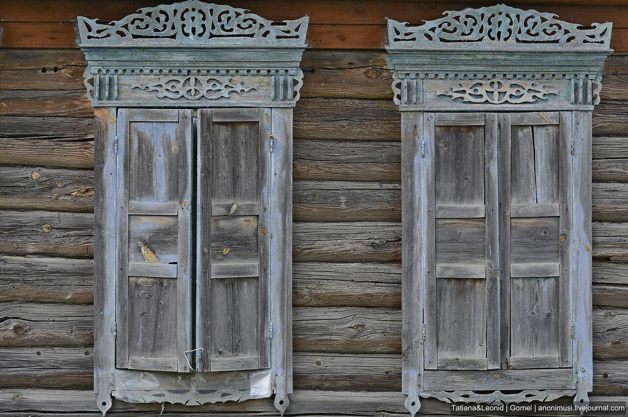 Радуга. Ветковский р-н