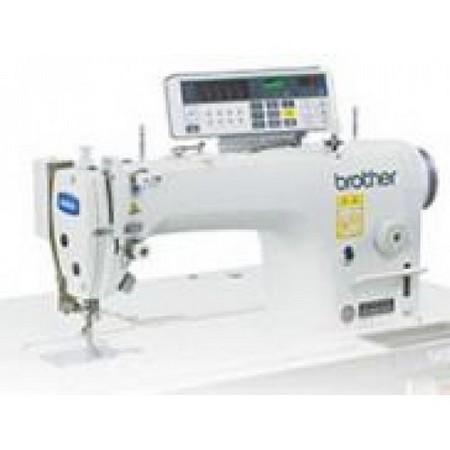 Промышленная швейная машина BROTHER S-7200C-405