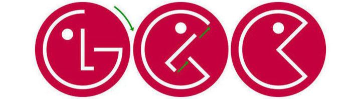 Логотип символизирует улыбающееся лицо — компания желает, чтобы с ее помощью клиенты были счаст