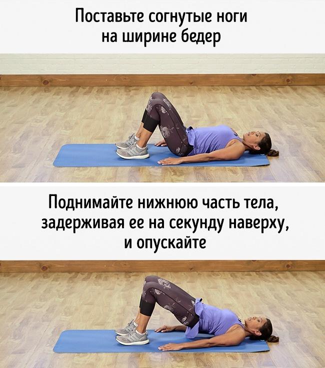 тренировка-джессики-альбы-видео3.jpg