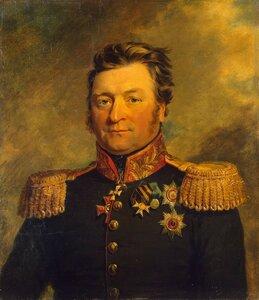 Воинов, Александр Львович