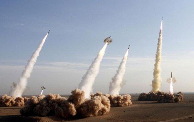Лавров и руководитель МИД Китайская республика осудили испытание ядерного оружия вКНДР