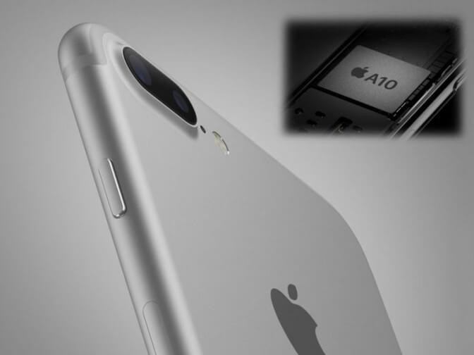 Пользовательская версия iOS 10 выйдет 13сентября