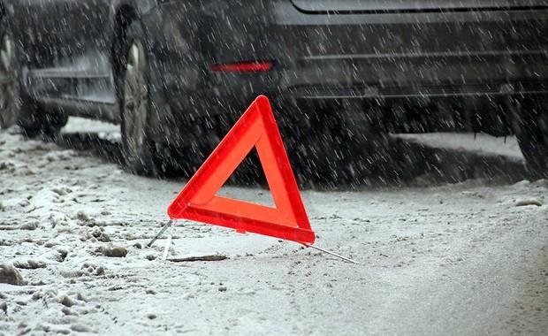 ВБашкирии столкнулись две легковушки: три человека погибли