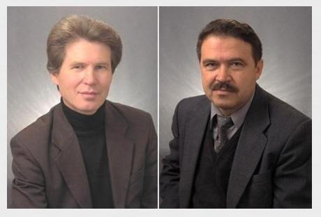 Разработка уфимских ученых заинтересовала США, Канаду иКитай