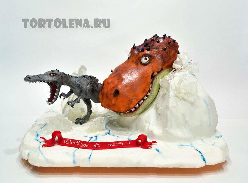 динозавры---DSC_1110-2-3.jpg