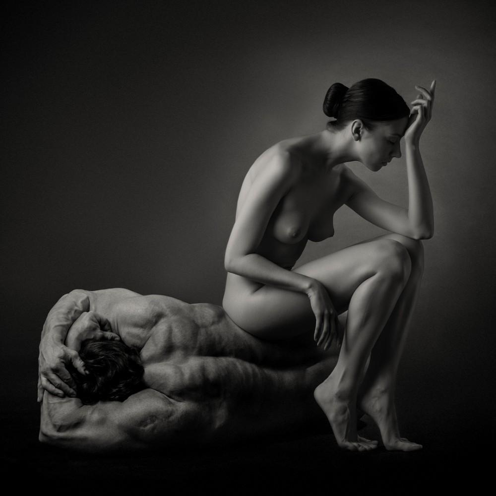Вредна эротика