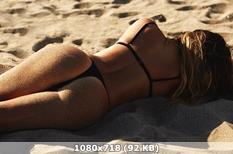 http://img-fotki.yandex.ru/get/49888/340462013.6c/0_349d4c_3922e858_orig.jpg