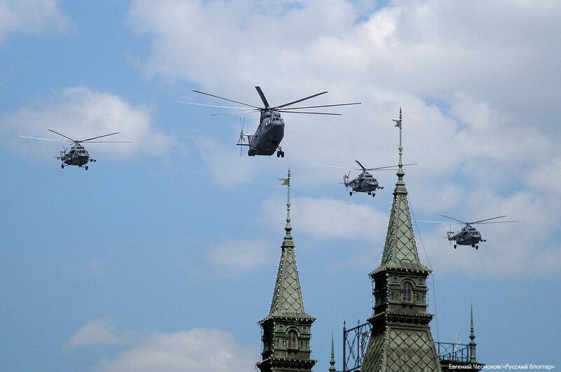 Весна. Парад реп. вертолеты. 07.05.16.03..jpg